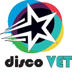 Disco-VET
